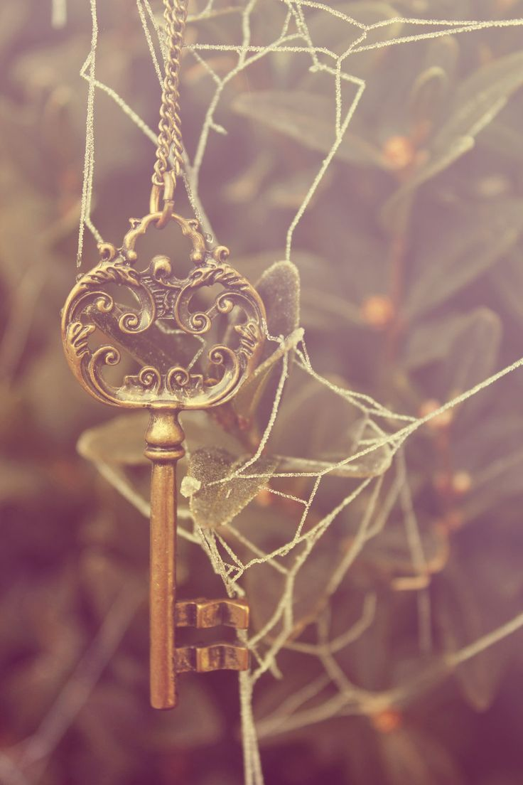 best things keys images on pinterest antique keys old keys