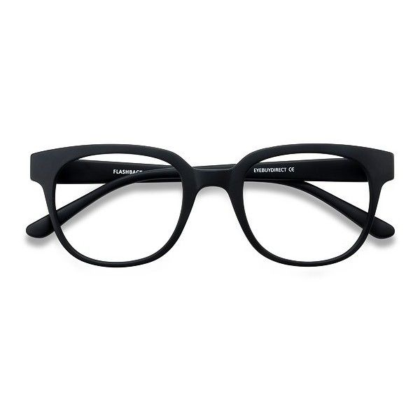 Glasses Frames Male : 25+ best ideas about Men eyeglasses on Pinterest Best ...