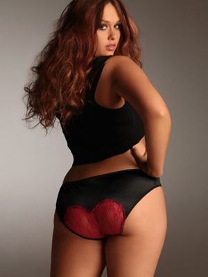 Get To Know Plus Size Singles Online