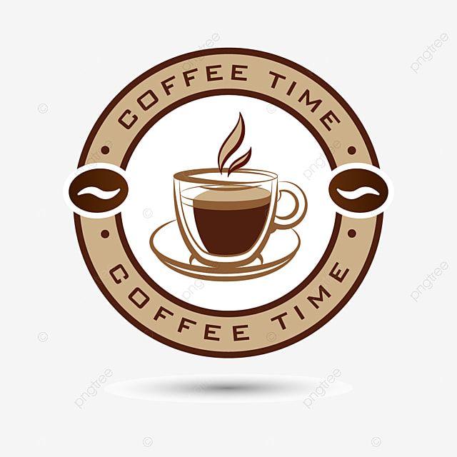 Cafe Grafico De La Taza De Cafe Cafe Cafe Png Y Vector Para Descargar Gratis Pngtree Karya Seni Kopi Biji Kopi Kopi