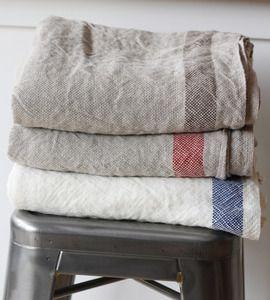linen day blanket #blanket #linen