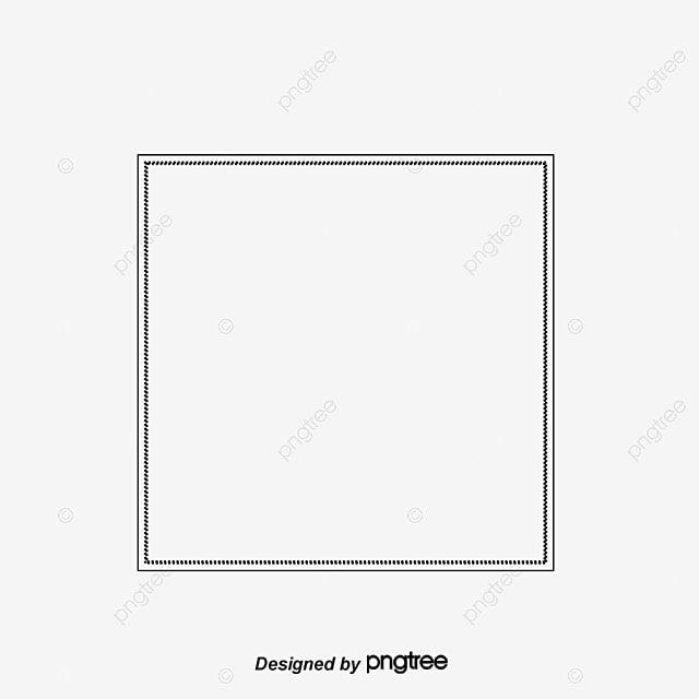 角丸四角枠 フィレット 平方 ボックス画像とpsd素材ファイルの無料ダウンロード Pngtree In 2021 Vector Border Blue Background Images Text Borders