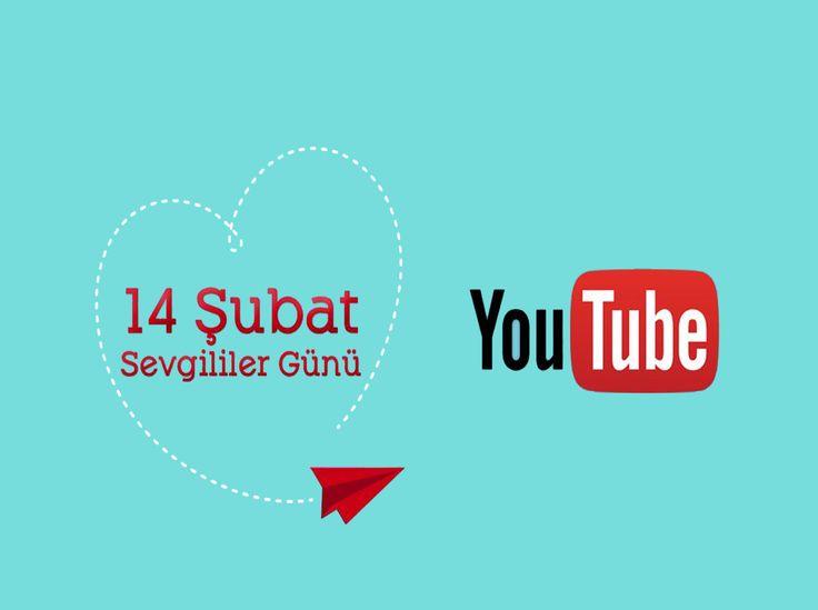 En Anlamlı 14 Şubat Sevgililer Günü Klibi #ŞilepDergi #Edebiyat #KültürSanat #MürselFerhatSağlam #14Şubat #Youtube #Video #Aşkzade