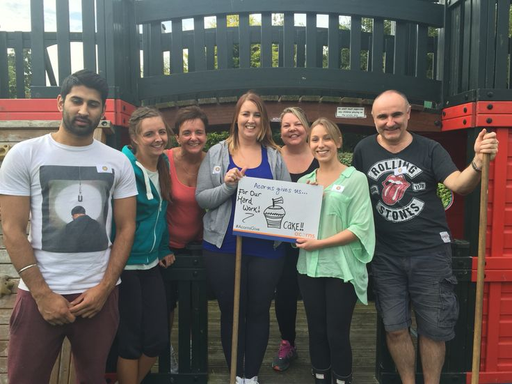 discount trainers online uk Community work with my colleagues