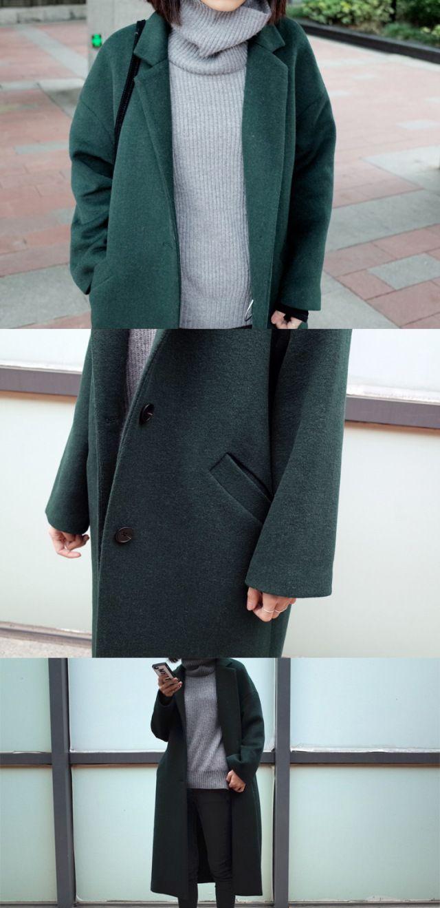Пост Мила__Шерлин в категории Женская одежда - iTao
