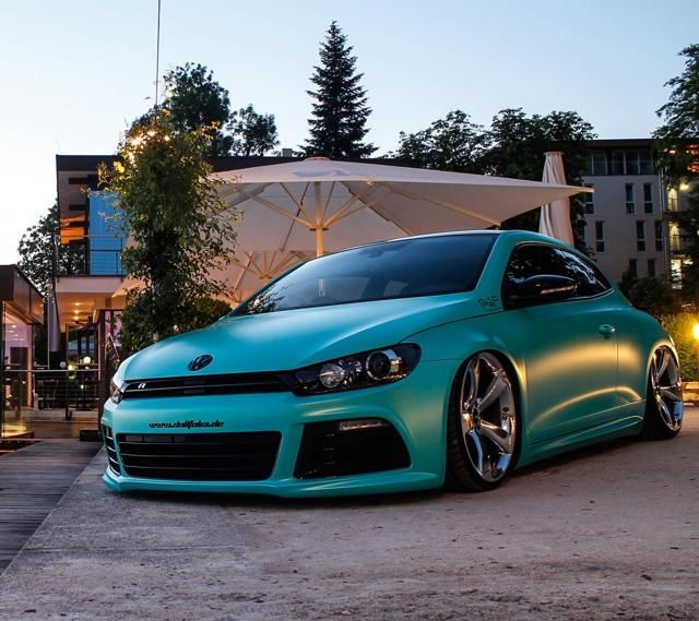 25 Best Ideas About Golf Gti 5 On Pinterest: 25+ Best Ideas About Vw Scirocco On Pinterest