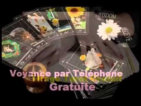 Voyance amour par tchat gratuite en direct - YouTube