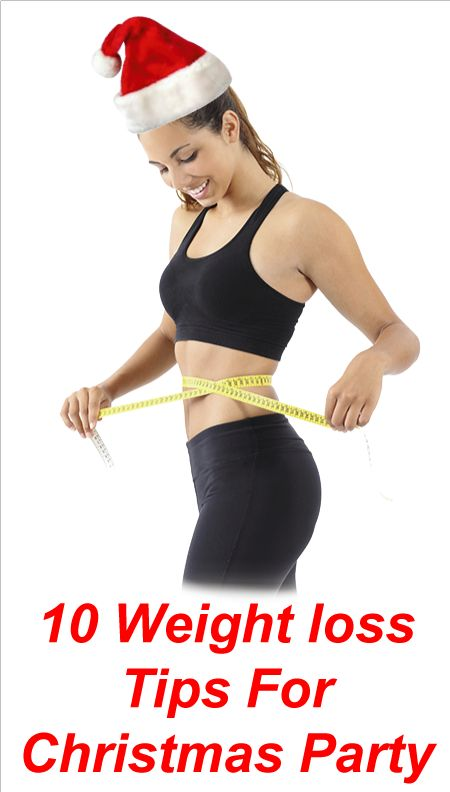 399 best diet to lose weight images on pinterest diet tips 399 best diet to lose weight images on pinterest diet tips losing weight tips and weight loss tips ccuart Image collections
