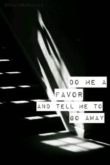 Do me a favour-Arctic Monkeys made by @ThisIsMyReality