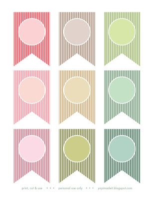 Best 25+ Blank banner ideas only on Pinterest
