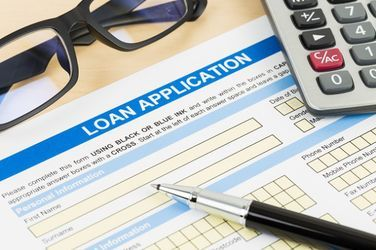 Top Tips to Get Second Mortgage Loans