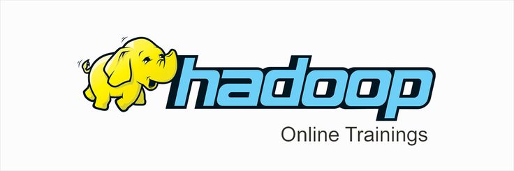 Hadoop Online Training - Get best price quotes from Hadoop Online Training, Hadoop Online Learning ,  Sulekha  also download Hadoop Online Training contact addresses and phone numbers to your mobile from Sulekha.com.Choose from 21 businesses.   Visit http://www.sulekha.com/hadoop-online-training/    #hadoop #Online #Training