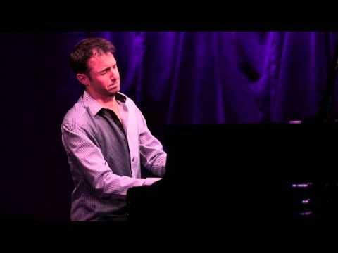 Gregg Kallor - Found - YouTube