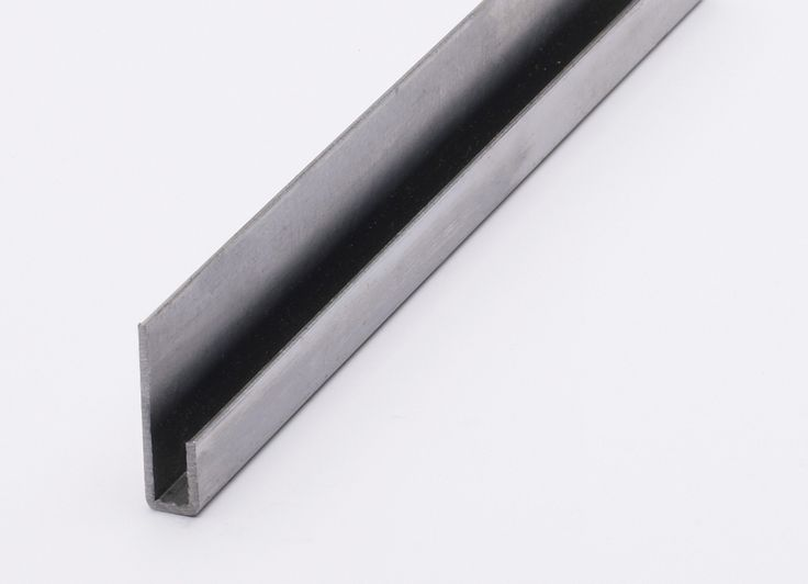 J Channel Metal Trim Google Search Tile Metal Trim