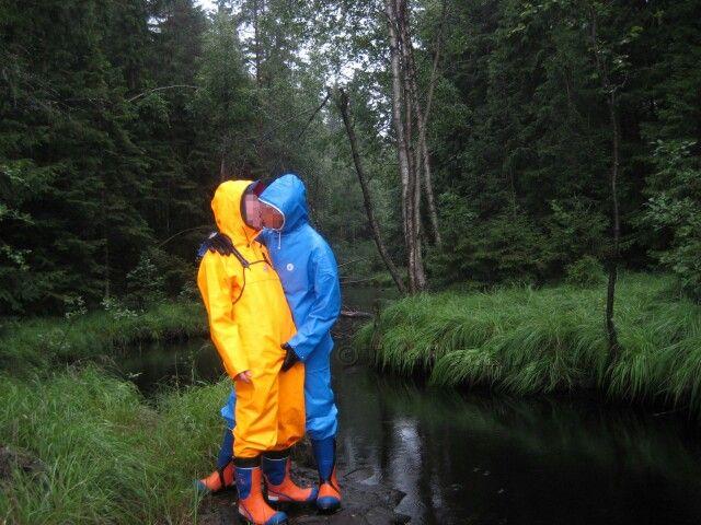 72 Best Sex In Rain Wear Images On Pinterest Rain Wear