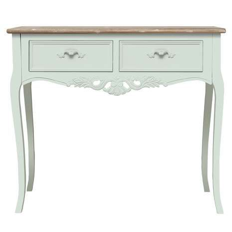 1000 images about house items on pinterest zara home for Dressing a coffee table