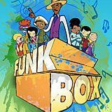 Play online funk box games for free at Gamezhero.com! Find even more games and enjoy funk box and all other games for free.