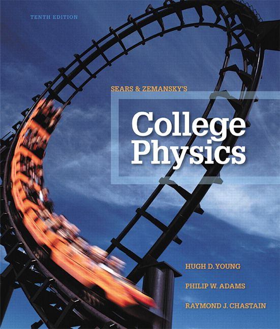 College Physics 10th Edition Young Test Bank | Test Bank Download
