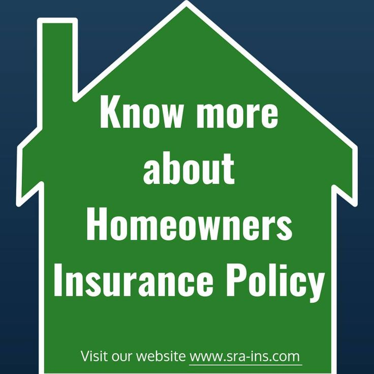 Searching For Homeowners Insurance Across Mcallen Tx Get In