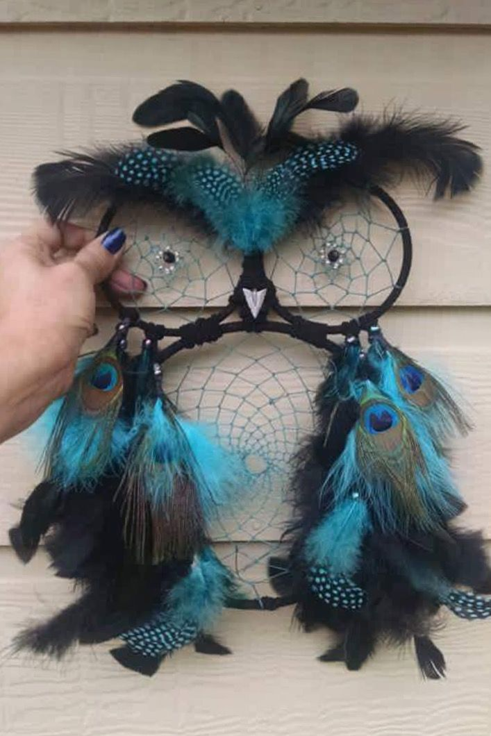 Dream Catcher Purpose 686 Best Dream Catchers Images On Pinterest  Dream Catchers Dream