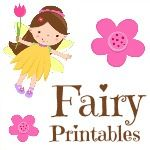 Fairy+Printable+Pack