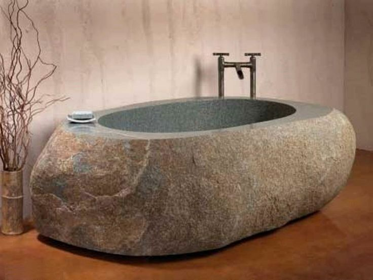 Best 17 Bath Products images on Pinterest   Good ideas, Bathroom and ...