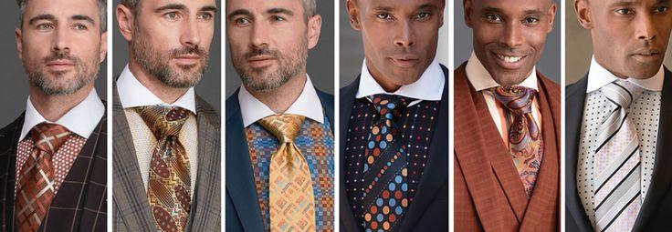 www.fashionmenswear.com
