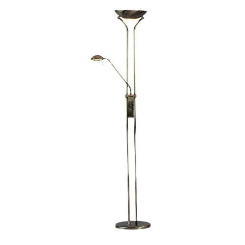 7 best Mother and Child Lamps images on Pinterest   Floor lamps ...
