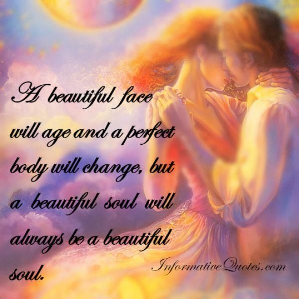 Quotes On Beautiful Face And Heart: 17 Best Images About Heart Quotes On Pinterest