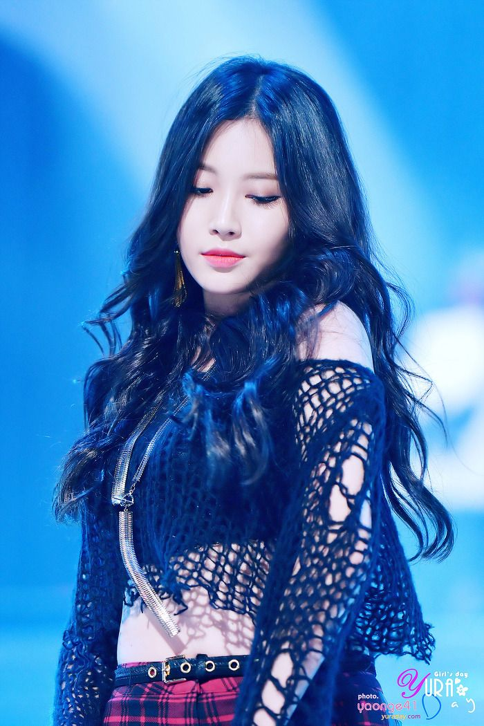 """ Yura's Day 