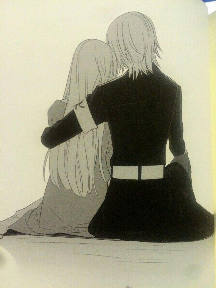 Kagamine Rin and Len ★★ Karakuri Burst