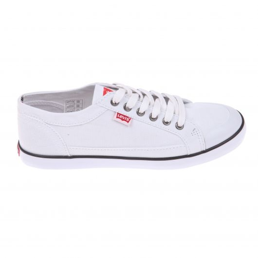 garantie de haute qualité sortie en vente choisir l'original chaussure toile levis,Enfants Levis Jordy Buck Toile Grade ...
