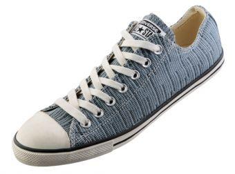 Tenis Choclo Converse #converse #zapatos #tenis #calzado #el #caballero #hombre #moda #estilo