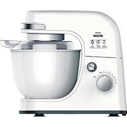 Smiley face http://www.americanas.com.br/produto/120993246/lavadora-de-roupas-electrolux-13kg-turbo-secagem-ltd13-branco?opn=AFLACOM&epar=b2wafiliados&loja=02&chave=AFL-151119-75742&franq=AFL-03-149948