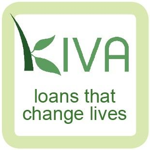 Without endorsing any specific program, it appears that access to capital is one of the drivers needed to stimulate economic development.  Kiva.org, Grameen Bank, self-help groups, and others have successfully linked individuals from developed countries to individuals in need of capital in less developed countries.  These approaches raise awareness to the effects of poverty, and encourage the type of entrepreneurial approaches that hold promise to provide access to employment and income.