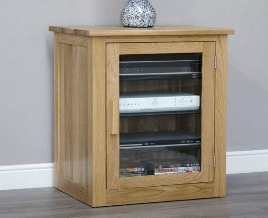 31 best Oak Furniture images on Pinterest | Cabinet drawers ...