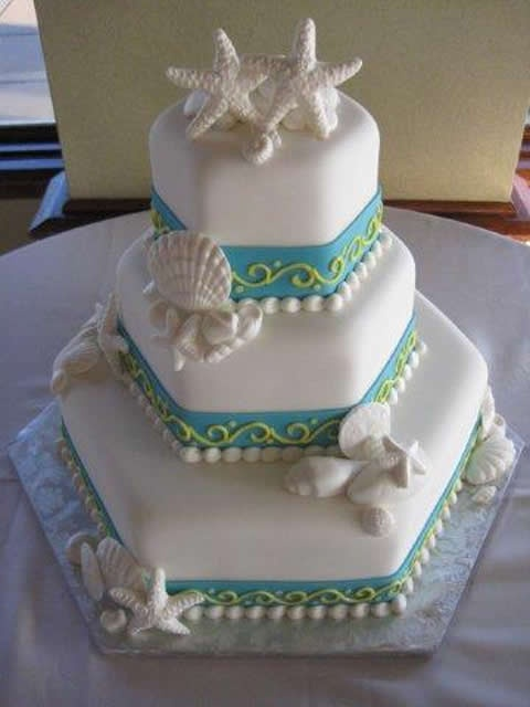 best way to cut a wedding cake 687 best images about decorated square ish cakes on 11390