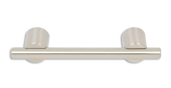 Best 25 Brushed Nickel Ideas On Pinterest: 25 Best Brushed Nickel Cabinet Knobs Images On Pinterest