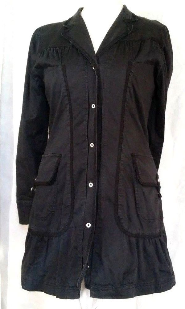 #tumbrl#instagram#avito#ebay#yandex#facebook #whatsapp#google#fashion#icq#skype#dailymail#avito.ru#nytimes #i_love_ny     Ilse Jacobsen Hornbaek Exclusive Coat Size M #IlseJacobsen #BasicCoat