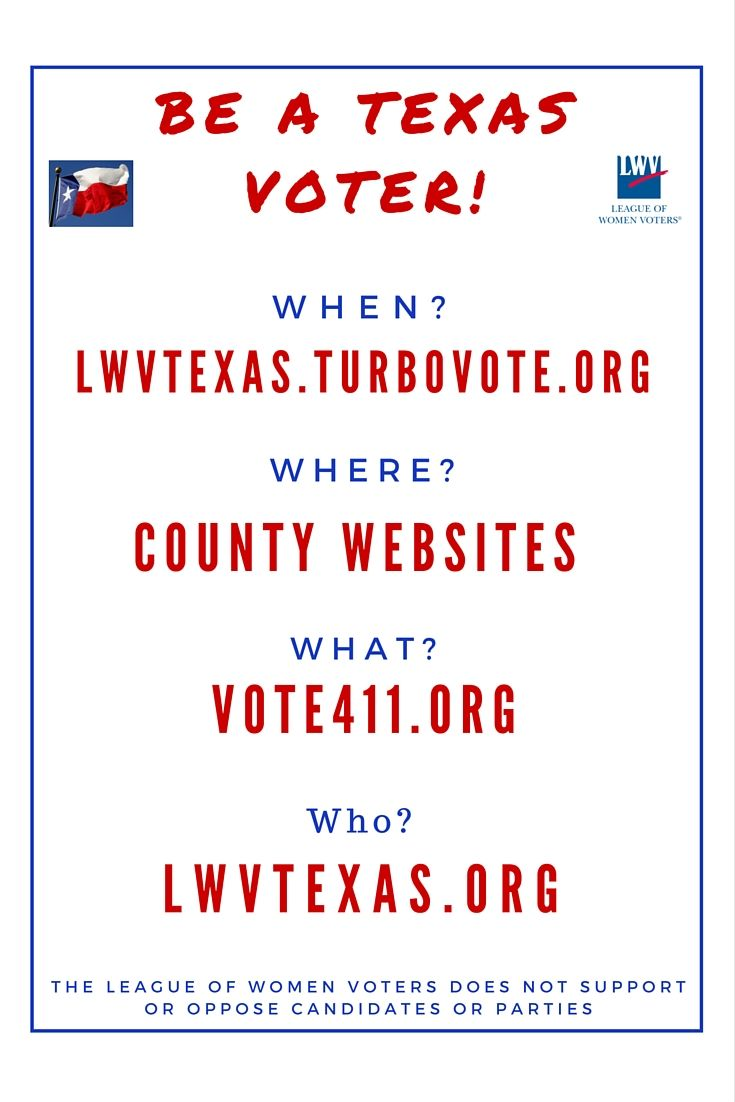 151 best be a texas voter images on pinterest law midland texas texas elections nvjuhfo Image collections