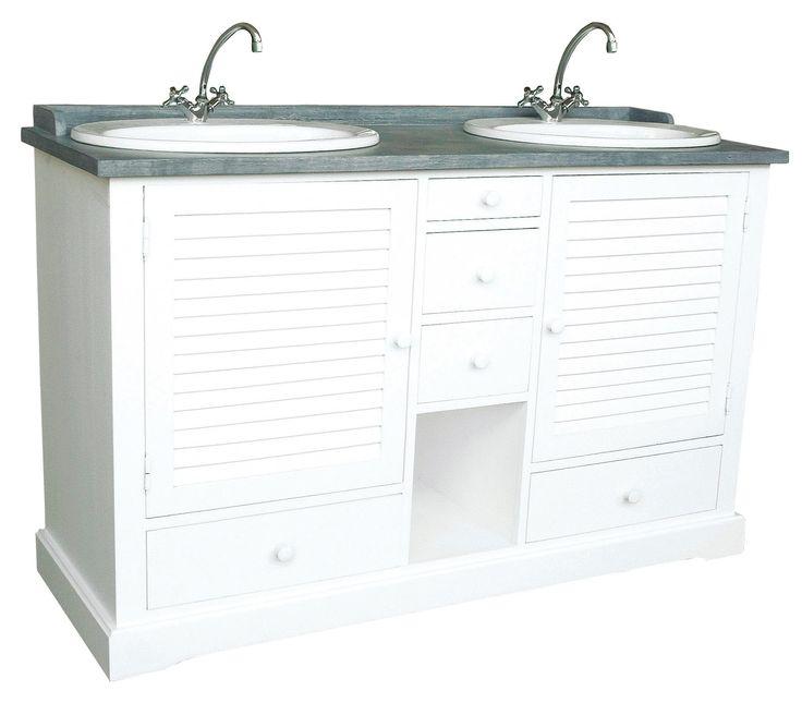 szafka pod umywalkę prowansja - Поиск в Google