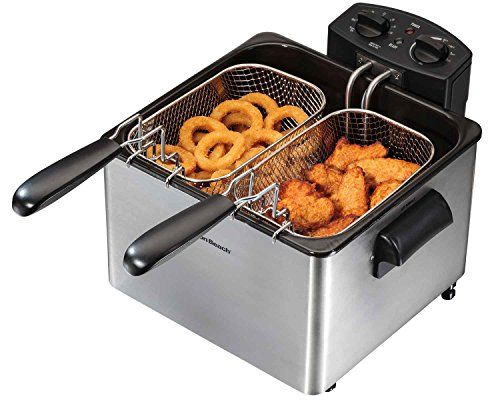 Hamilton Beach 35034 Professional-Style Deep Fryer, Silver Hamilton Beach http://www.amazon.com/dp/B00M39ML76/ref=cm_sw_r_pi_dp_AS7lvb0F2SN6V