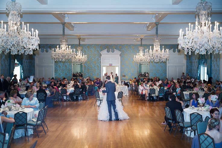 wedding ideas houston wedding reception brian amp wedding junior 28208