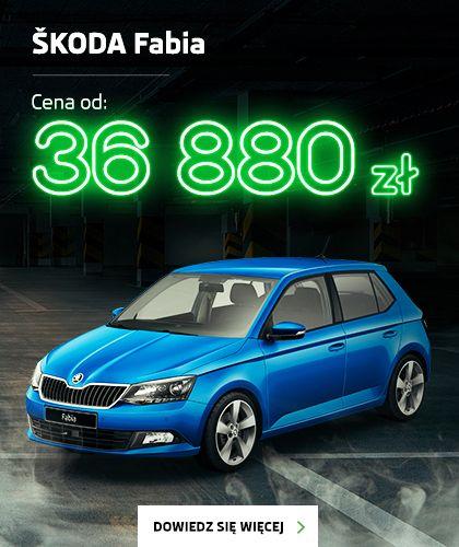 Ruszyła wygodna wyprzedaż samochodów z rocznika 2015. To doskonała okazja, abyś zakupił nową ŠKODĘ w niższej cenie.