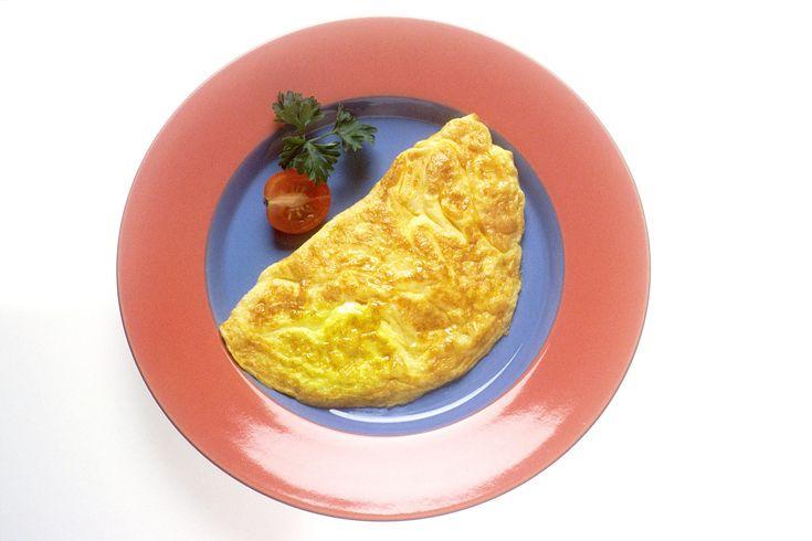 El huevo es un gran aliado de una dieta saludable. Es un alimentos sano y recomendable. Es una gran fuente de proteína. Su aporte calórico a la dieta es de 160 calorías por cada 100 gramos. Un hue…