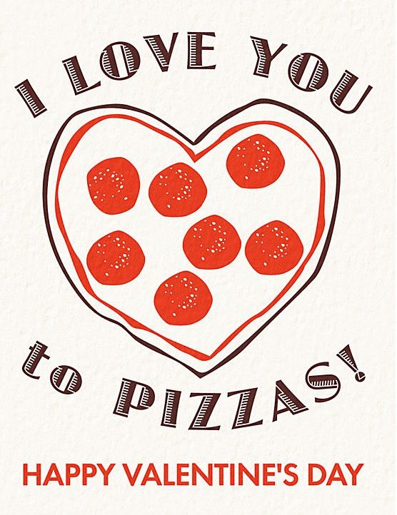 Iphone 5 Wallpaper Tumblr Pizza Wallpaper Valentines Wallpaper