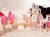 Profumi  dior, burberry, gucci ,guerlain, valentino, chanel. perfumes http://www.shoppingmoda.net/marchi-famosi/i-migliori-profumi-da-donna-688/