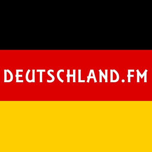 http://www.deutschland.fm/ Önde gelen tüm Alman Radyo kanallarını online dinlemek için.>Online Radio, Klicken und Hören