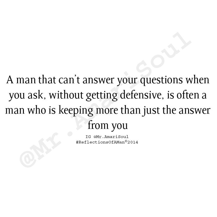 Excerpt from the upcoming book #ReflectionsOfAMan by Mr. Amari Soul Release Date: February 14, 2015 Feel free to share!