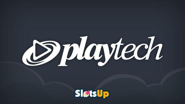 playtech casino full list
